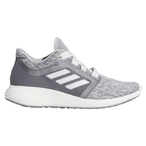 Adidas Edge Lux 3 - Kids Girls Running Shoes