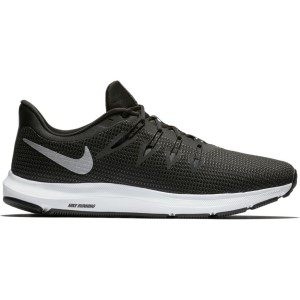Nike Quest - Womens Running Shoes