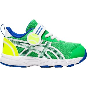 Asics Contend 6 TS Tennis - Toddler Boys Running Shoes