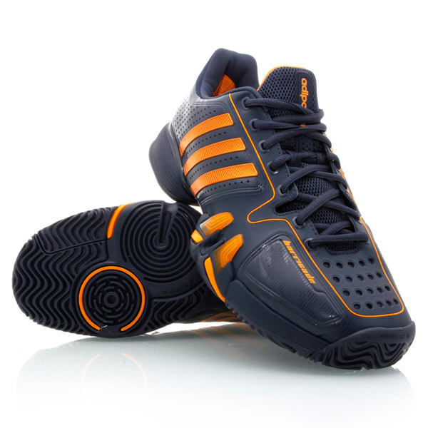 Mens Discount Name Brand Tennis Shoes